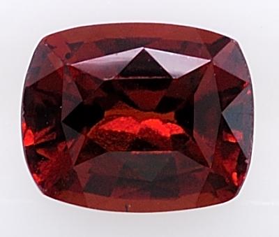 gemstones REMEDIES